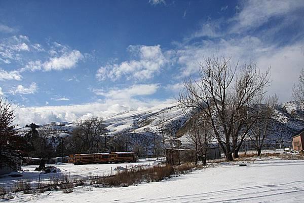 B-雪山2.jpg