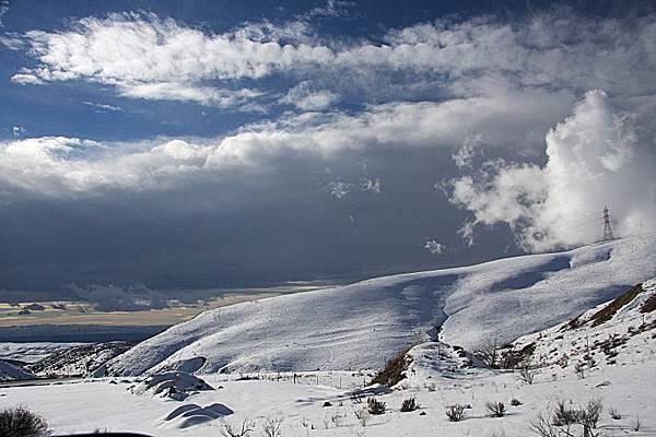 B-雪山4.jpg