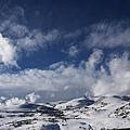 B-雪山3.jpg