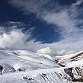 B-雪山6.jpg