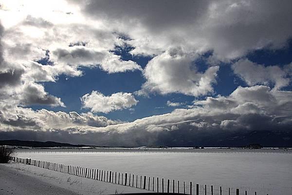 B-雪地13.jpg