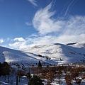 B-雪地15.jpg