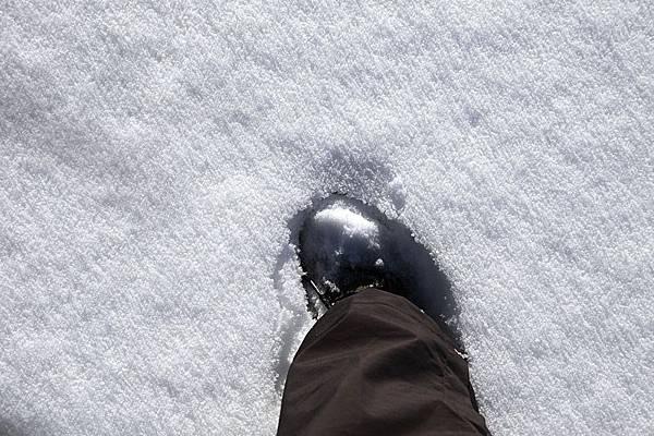 B-雪痕2.jpg