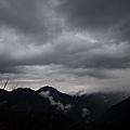 雪山26.jpg