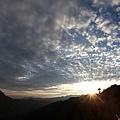 雪山日出1.jpg