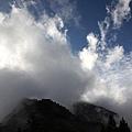 雪山雲1.jpg