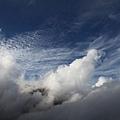 雪山雲3.jpg