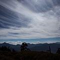 雪山雲5.jpg