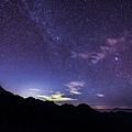 B雪山星空3.jpg