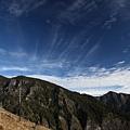 B雪山30.jpg