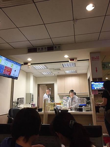 2017-11-20_105021.jpg