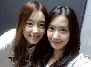 TaeYoon-2