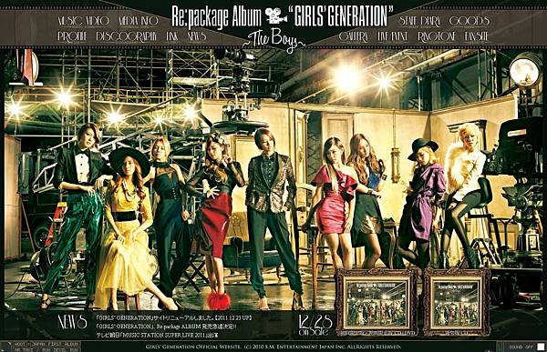 snad-Girls-Generation-The-Boys-Japanese-Repackaged-album