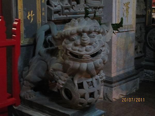 雙溪_三忠廟_08_20110720.jpg