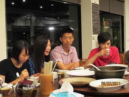 師父_壽誕_大溪_保健廚房_49_20110708.jpg