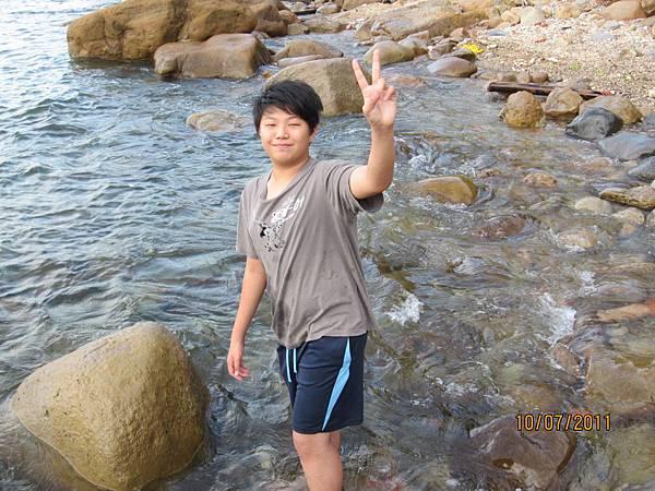 野柳_海邊_07_20110710.jpg