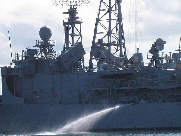成功級軍艦照片 015