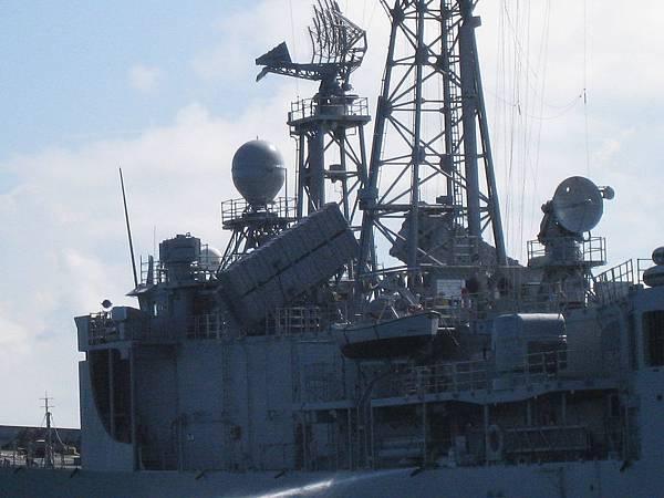 成功級軍艦照片 016