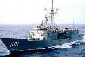 成功級首艦成功號(PFG-1101)_2