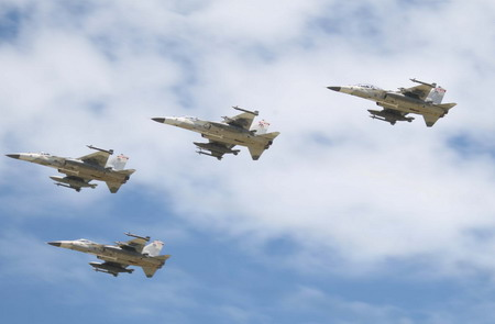 空軍F-CK-1經國號戰機.jpg