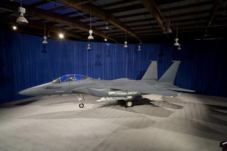 美國_波音公司_F-15SE戰機.jpg