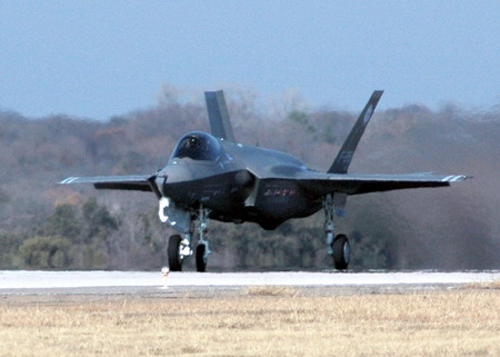 美國_洛馬公司_F-35戰機.jpg