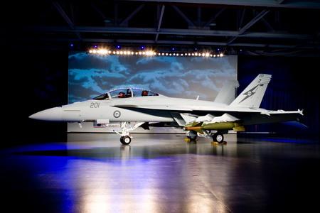 澳大利亞空軍_訂購24架_F_A-18F雙座型戰.jpg