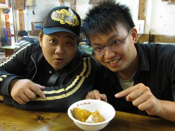 2010-11-10~11 台北遊記 168.jpg