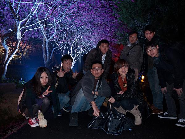 九族櫻花季-125.jpg