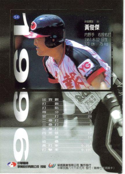 黃俊傑02.jpg