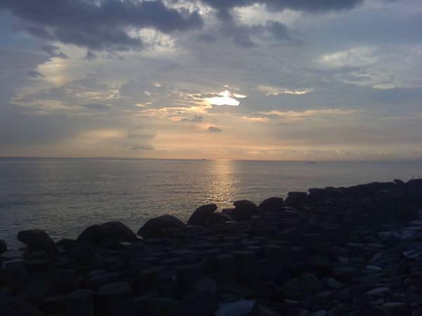夕陽-04