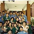 高中-11.jpg