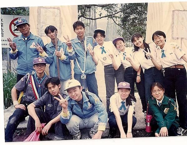 高中-3.jpg