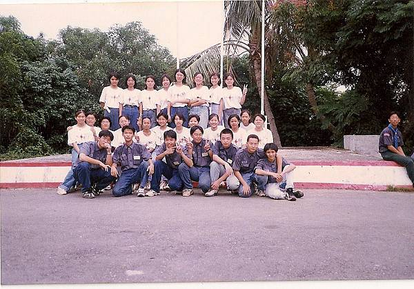 高中-1.jpg
