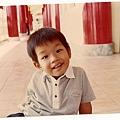 幼稚園-2.jpg