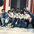 高中-2.jpg