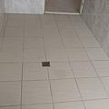 地面及廚房排水.jpg