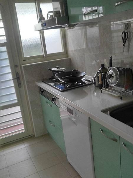 廚具+洗碗機.jpg