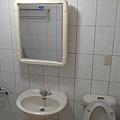 廁所裝修完成.jpg