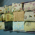 一般型棉棉