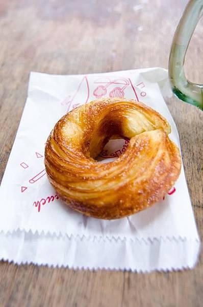 608 - ALI山 - 26 - 甜甜圈SOLO