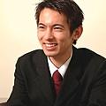 0 - 女大學生會計師事件簿 - 09