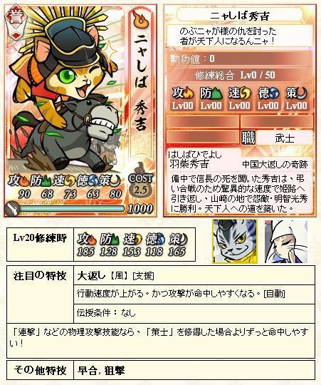 0 - 信喵之野望 - 貓戰記 - 太閣立志傳 (再版) 00.JPG