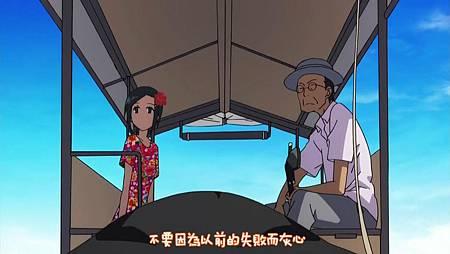 0 - 月曜越要 - 不能喪失信心!!!.JPG