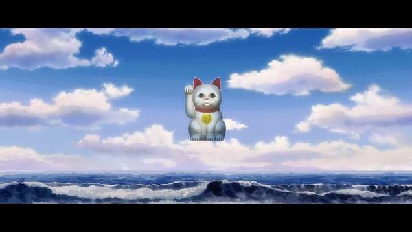 [JYSUB][Owarimonogatari][01][BIG5][720P].mp4_snapshot_01.38_[2015.11.23_21.13.23].jpg