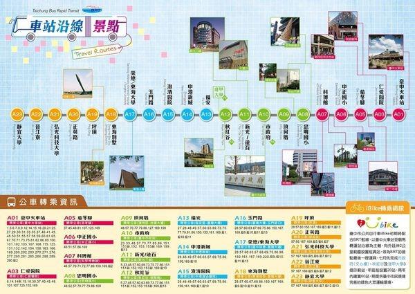 BRT&公車圖.jpg