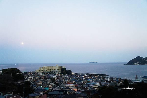 【伊豆】超有特色日式旅館,鄰近東京的溫泉旅宿好選擇:K's-House-伊東溫泉--(45)