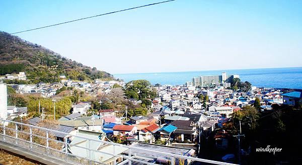 【伊豆】超有特色日式旅館,鄰近東京的溫泉旅宿好選擇:K's-House-伊東溫泉--(46)