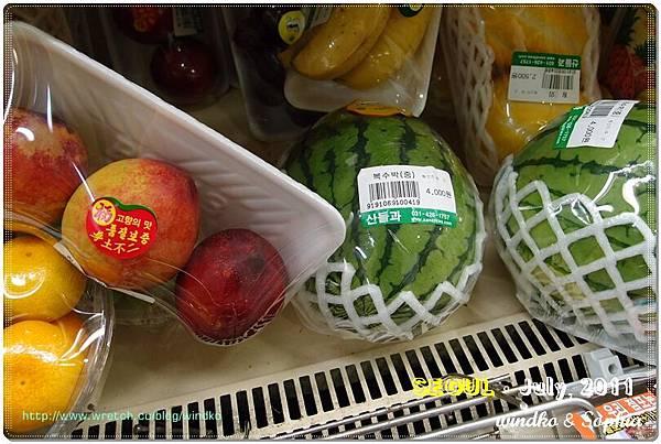 超商_32 水果.JPG
