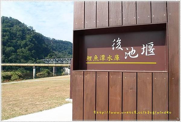 20111008_01.JPG